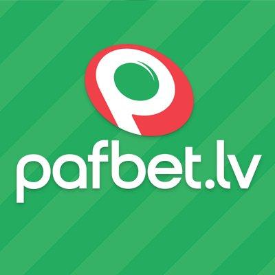 Pafbet.lv – kazino, sporta likmes, videopokers tiešsaistē